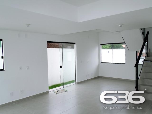 imagem-Sobrado Geminado-Comasa-Joinville-01023797