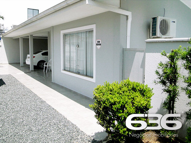 imagem-Casa Térrea-Bucarein-Joinville-01027180