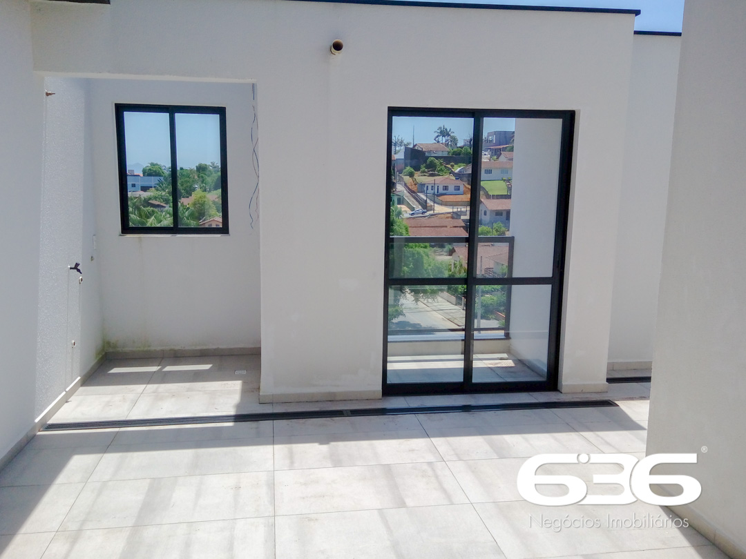 imagem-Apartamento-Floresta-Joinville-01023883