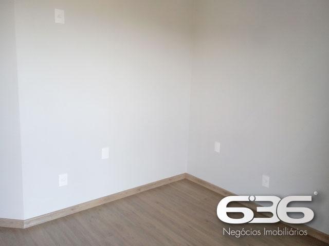 imagem-Apartamento-Floresta-Joinville-01023884