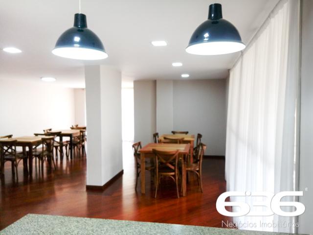 imagem-Apartamento-Centro-Joinville-01023962