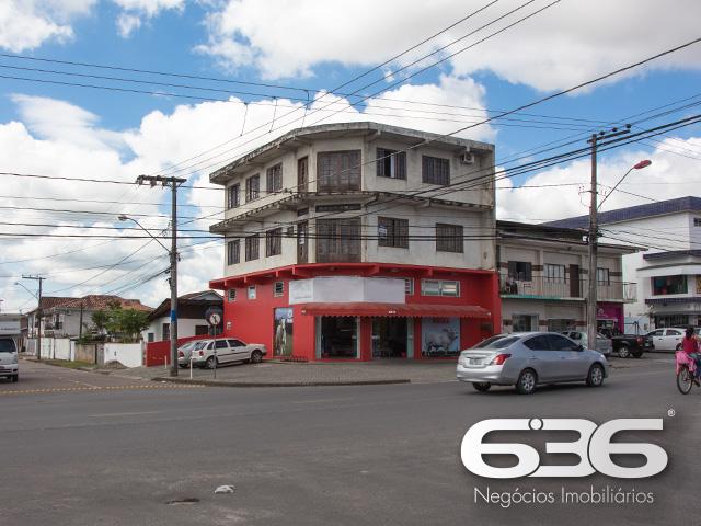 imagem-Comercial-Fátima-Joinville-01025287