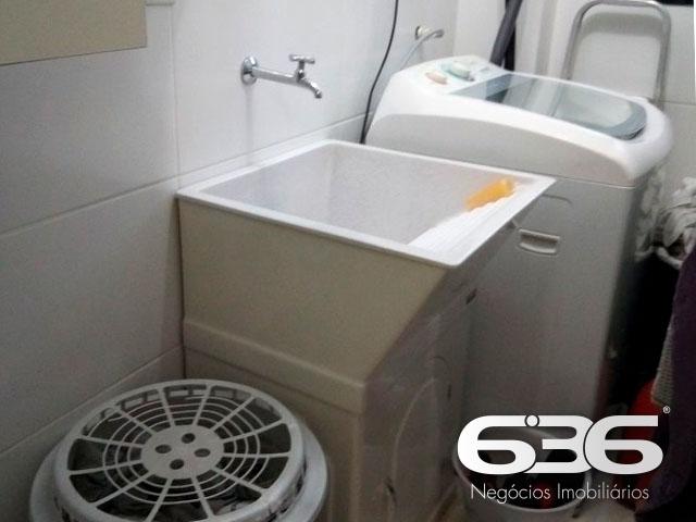 imagem-Apartamento-Saguaçu-Joinville-01025595