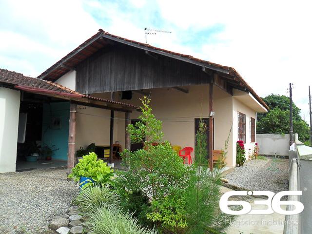 imagem-Casa Térrea-Pinheiros-Balneário Barra do Sul-03014913