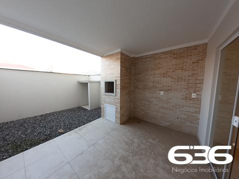 imagem-Sobrado Geminado-Aventureiro-Joinville-01025713