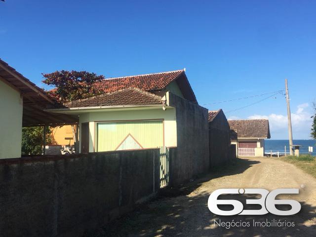 imagem-Casa Térrea-Salinas-Balneário Barra do Sul-03014790