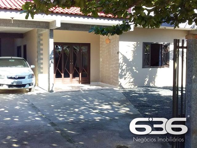 imagem-Casa Térrea-Costeira-Balneário Barra do Sul-03014663