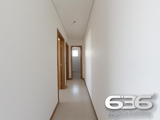 imagem-Apartamento-Boa Vista-Joinville-01024415