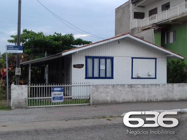 imagem-Terreno-Centro-Balneário Barra do Sul-03014677