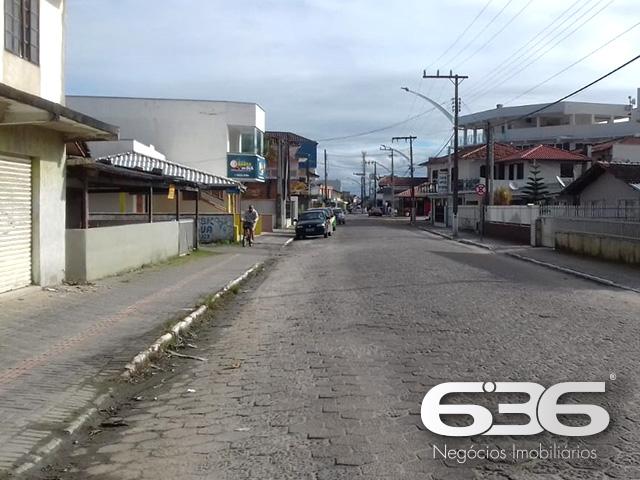 imagem-Terreno-Centro-Balneário Barra do Sul-03014996
