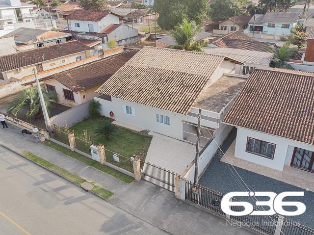 imagem-Casa Térrea-Boehmerwald-Joinville-01026663