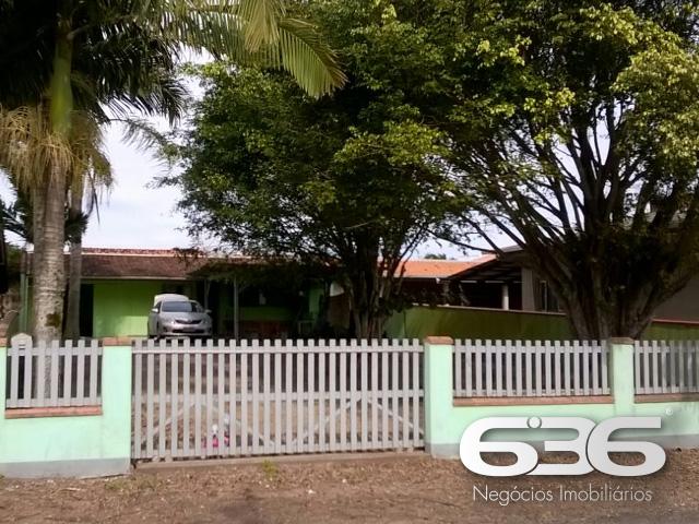 imagem-Casa Térrea-Centro-Balneário Barra do Sul-03014537