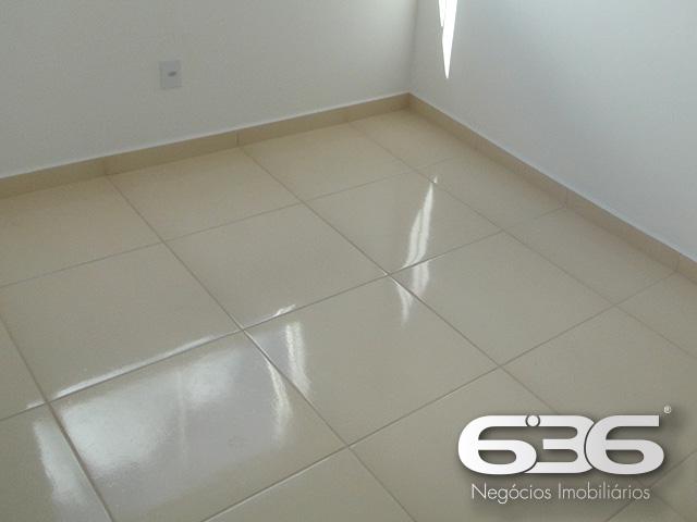 imagem-Apartamento-Aventureiro-Joinville-01025731