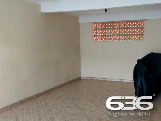 imagem-Casa Térrea-Iririú-Joinville-01025794