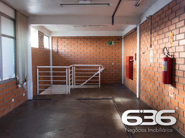 imagem-Comercial-Bucarein-Joinville-01025786