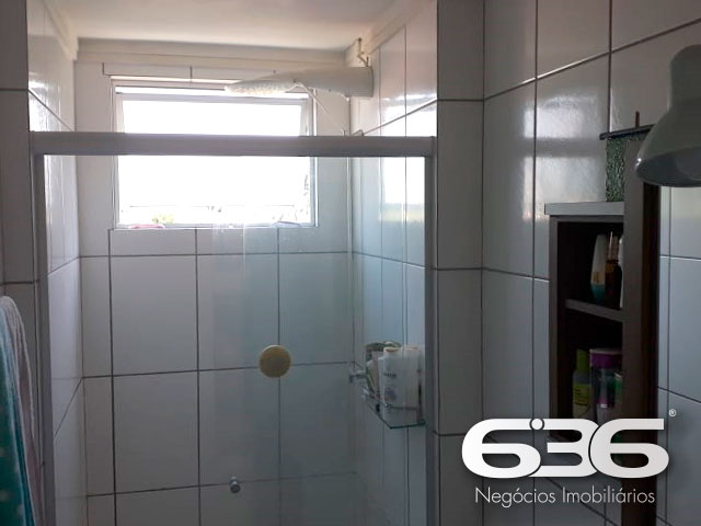 imagem-Apartamento-Saguaçu-Joinville-01027239