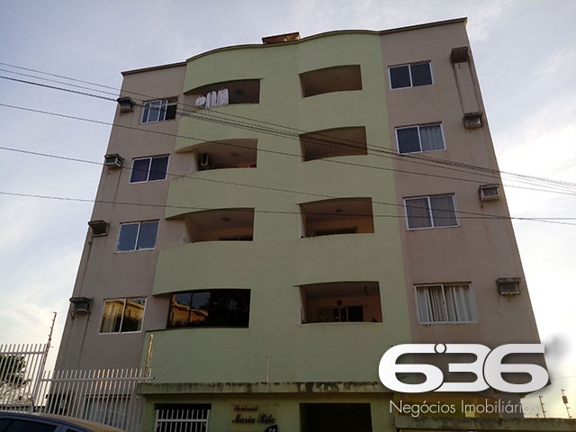 imagem-Apartamento-Saguaçu-Joinville-01025699