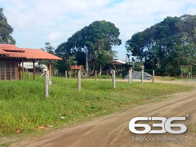 imagem-Casa Térrea-Salinas-Balneário Barra do Sul-03014737