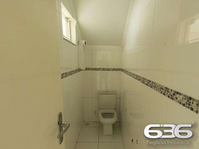 imagem-Sobrado Geminado-Iririú-Joinville-01025477