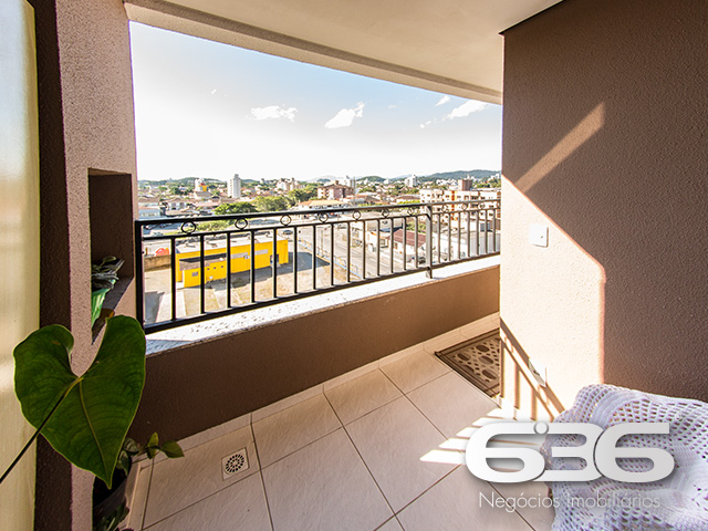 imagem-Apartamento-Costa e Silva-Joinville-01025788