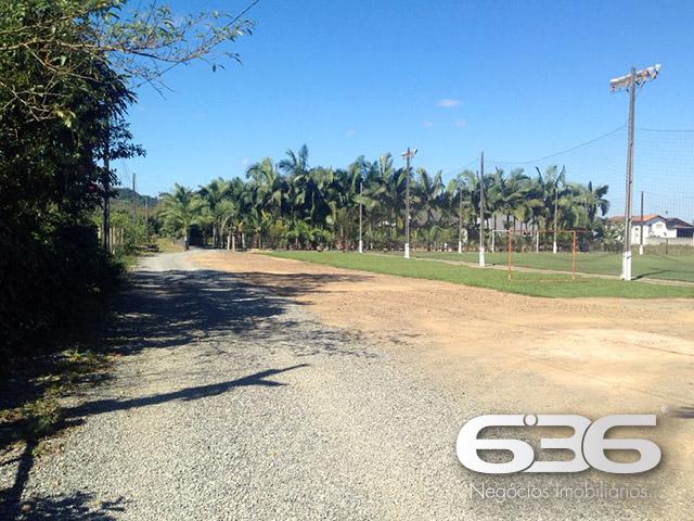 imagem-Chácara/Sítio-Jardim Paraíso-Joinville-01025602