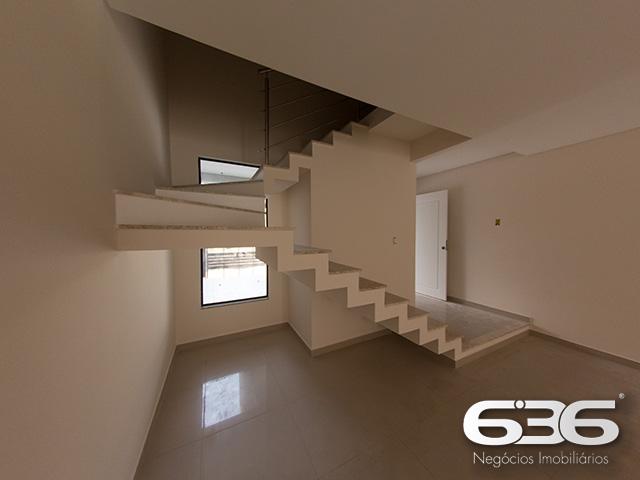 imagem-Sobrado Geminado-Glória-Joinville-01024715