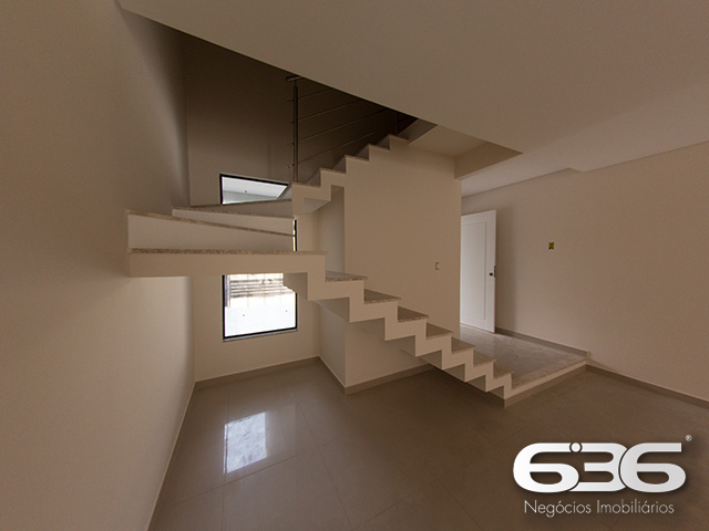 imagem-Sobrado Geminado-Glória-Joinville-01024716