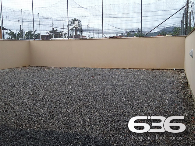 imagem-Sobrado-Comasa-Joinville-01026047