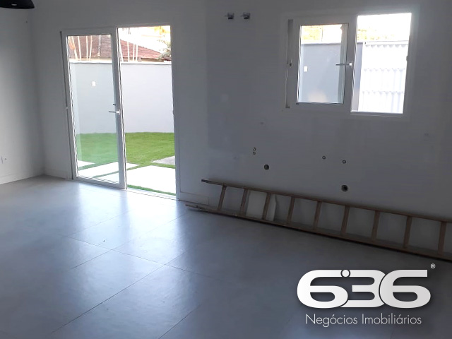 imagem-Sobrado Geminado-Guanabara-Joinville-01024764