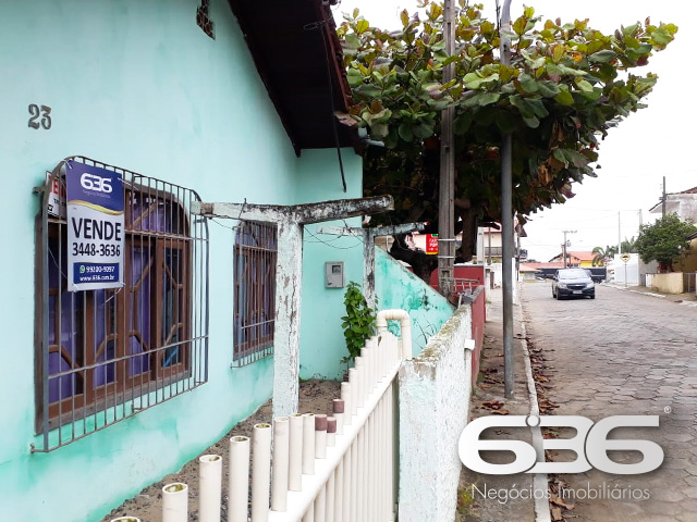 imagem-Casa Térrea-Centro-Balneário Barra do Sul-03014590