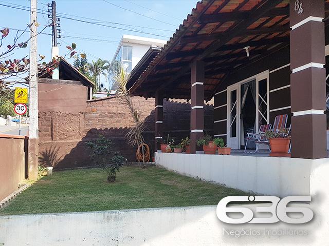 imagem-Casa Térrea-Costa e Silva-Joinville-01025940