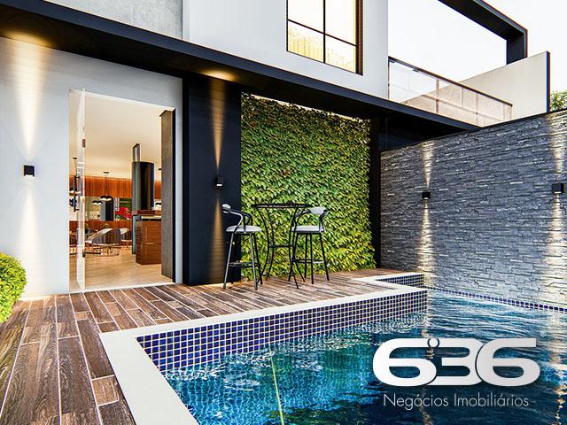 imagem-Apartamento-América-Joinville-01024836