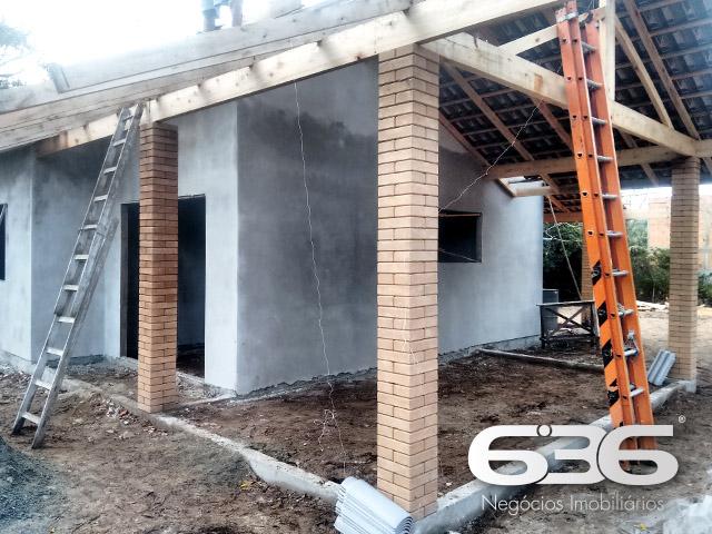 imagem-Casa Térrea-Costeira-Balneário Barra do Sul-03014159