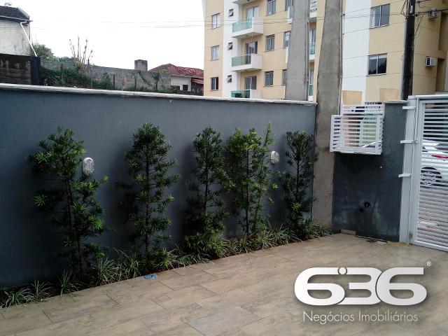 imagem-Sobrado Geminado-Floresta-Joinville-01024980