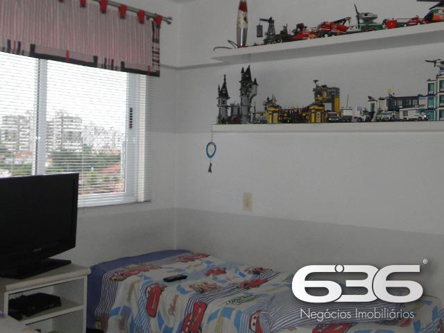 imagem-Apartamento-Anita Garibaldi-Joinville-01025944