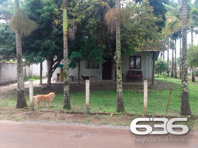 imagem-Terreno-Pinheiros-Balneário Barra do Sul-03014661