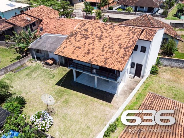 imagem-Sobrado-Centro-Balneário Barra do Sul-03014657