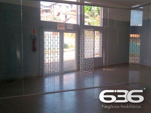 imagem-Comercial-Itaum-Joinville-01025323