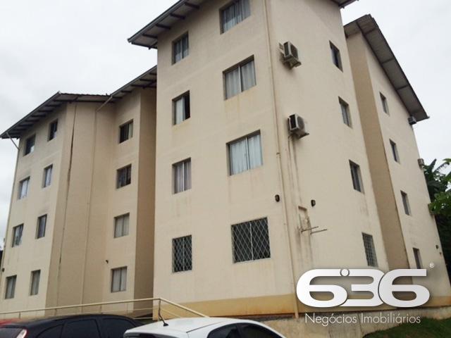 imagem-Apartamento-Paranaguamirim-Joinville-01025297