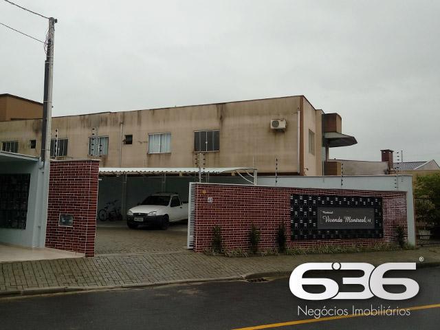 imagem-Apartamento-Bom Retiro-Joinville-01025411