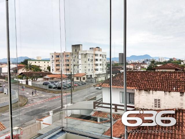 imagem-Apartamento-Guanabara-Joinville-01025796