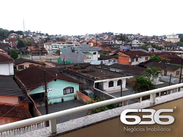 imagem-Apartamento-Itaum-Joinville-01025327