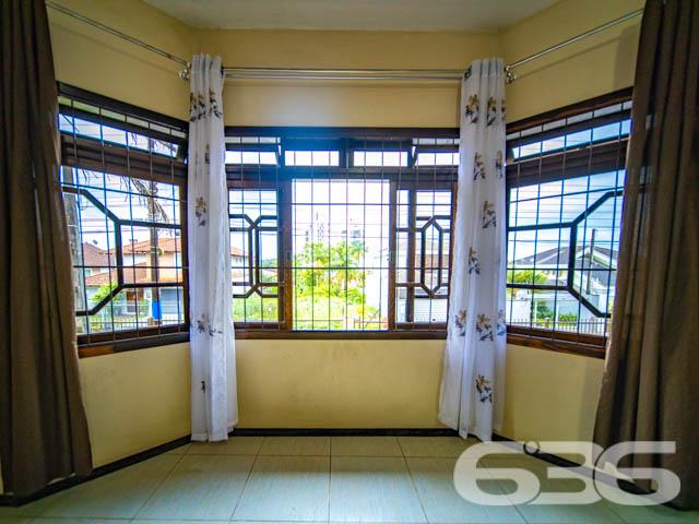imagem-Casa Térrea-Costa e Silva-Joinville-08011485
