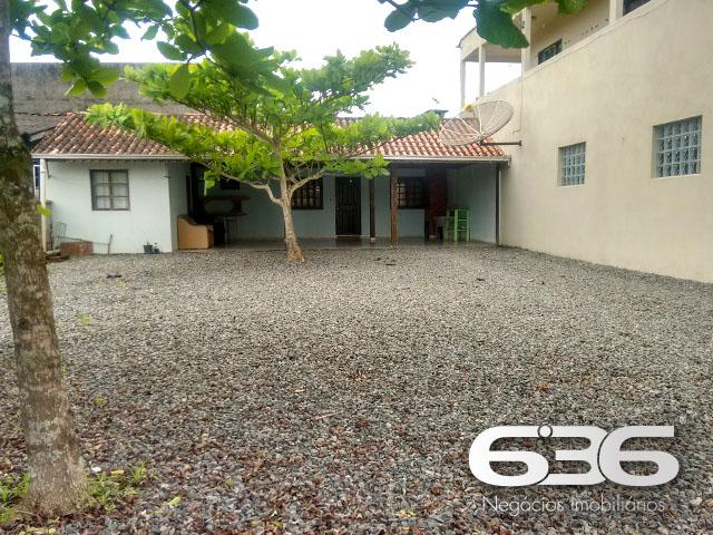 imagem-Casa Térrea-Centro-Balneário Barra do Sul-03014888