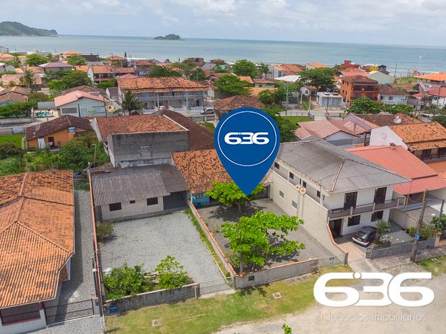 imagem-Casa Térrea-Centro-Balneário Barra do Sul-03015409