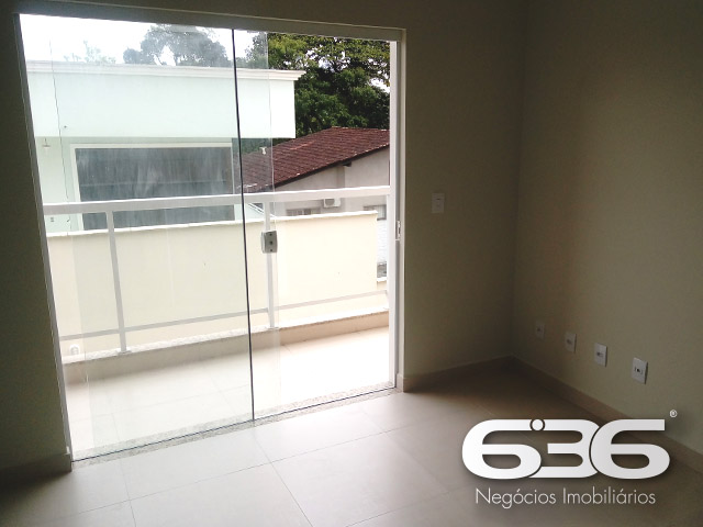 imagem-Sobrado Geminado-Bom Retiro-Joinville-01025331