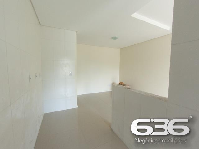 imagem-Apartamento-Floresta-Joinville-01025362