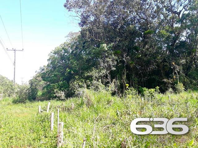 imagem-Chácara/Sítio-Conquista-Balneário Barra do Sul-03014696