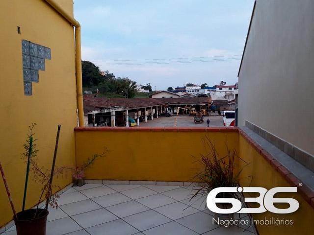 imagem-Comercial-Centro-Barra Velha-01026031