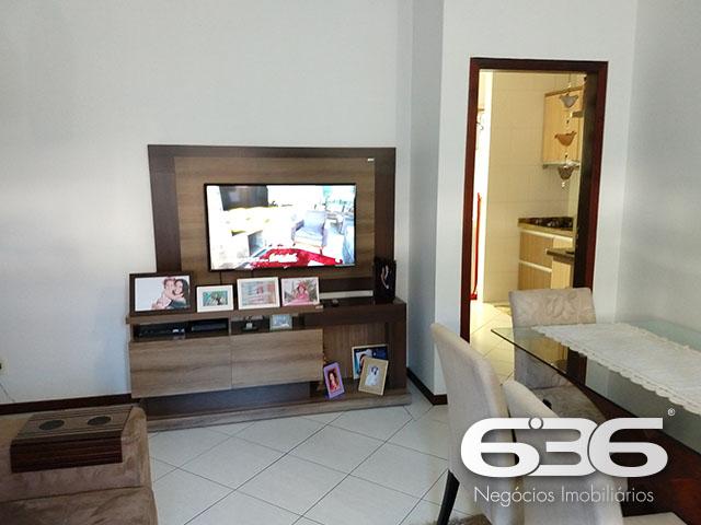 imagem-Apartamento-Costa e Silva-Joinville-01026313